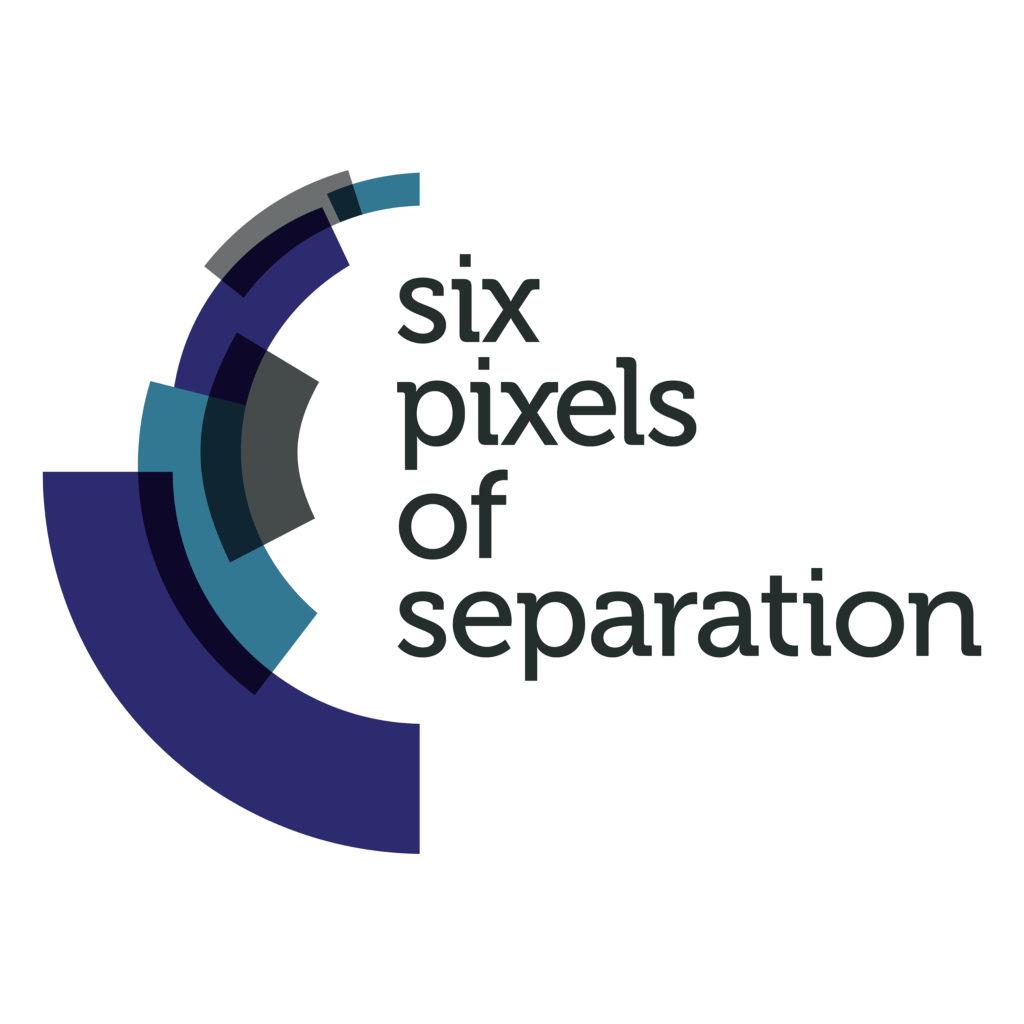 sixpixels3000-1024x1024.jpg