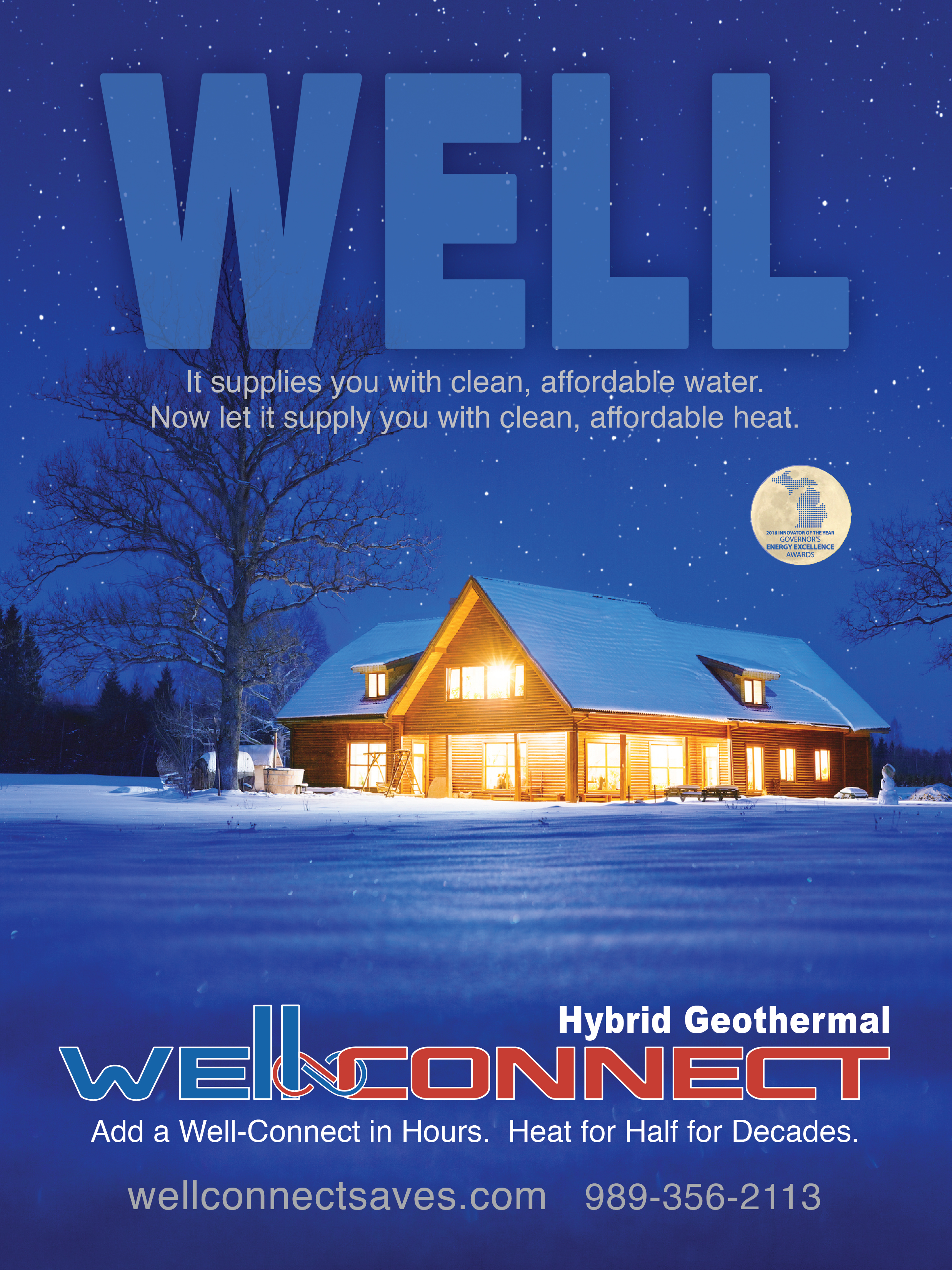 WELL Ad - Country Lines December 2018 Issue - v3-01.jpg