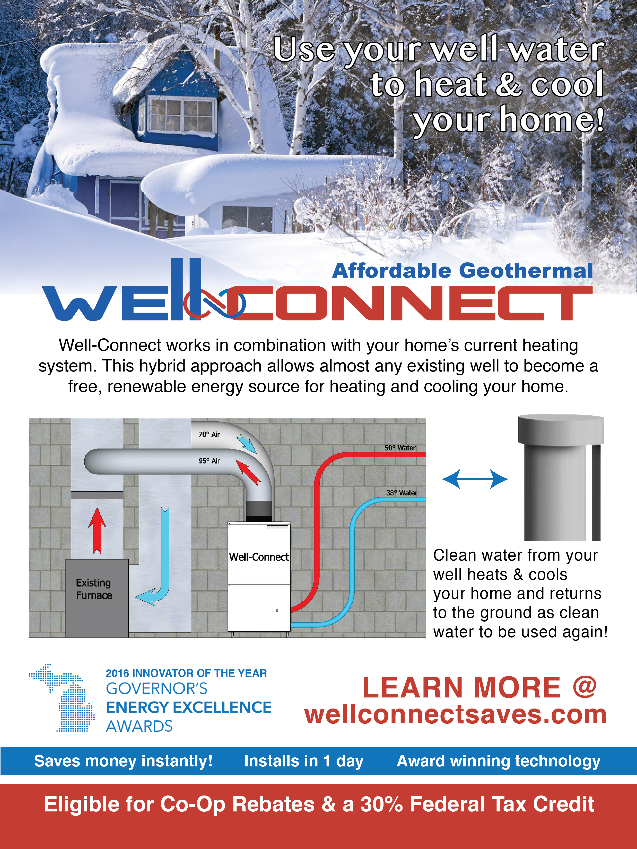 Well Connect - Country Lines Ad - April 2018 v2-01.jpg
