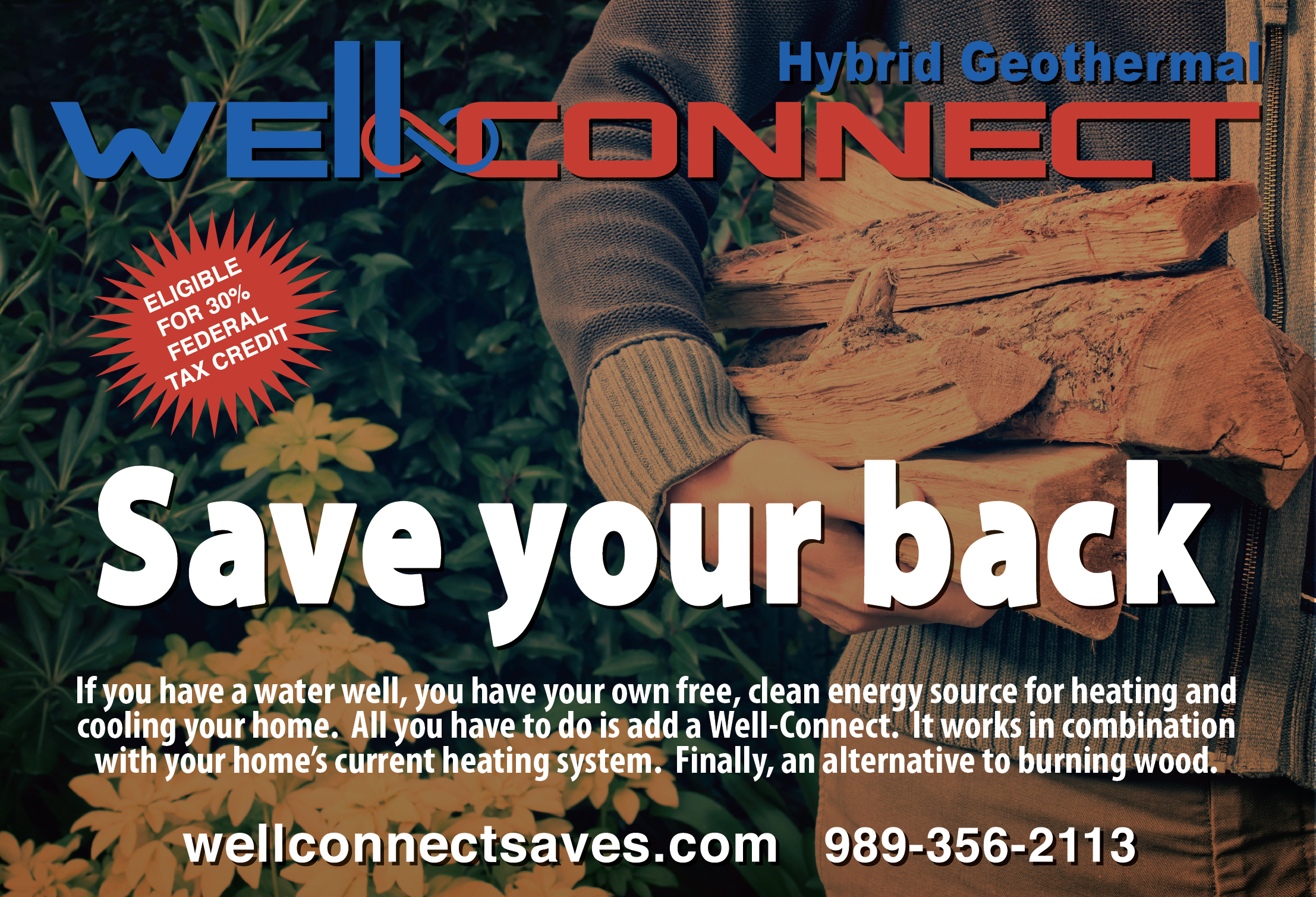 Well Connect Ad - SAVE YOUR BACK-01.jpg