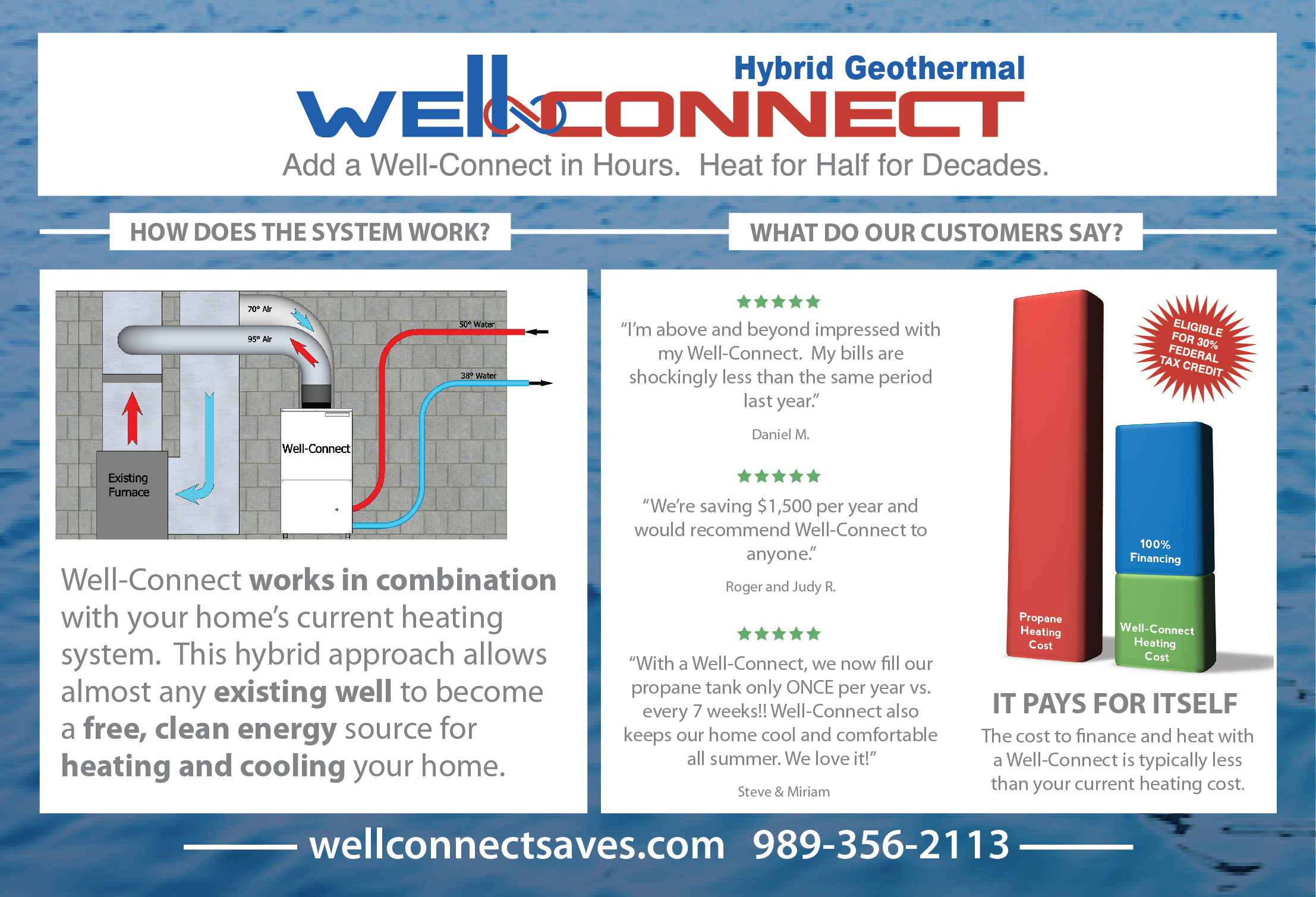 Well-Connect Testimonial Half Page-01.jpg