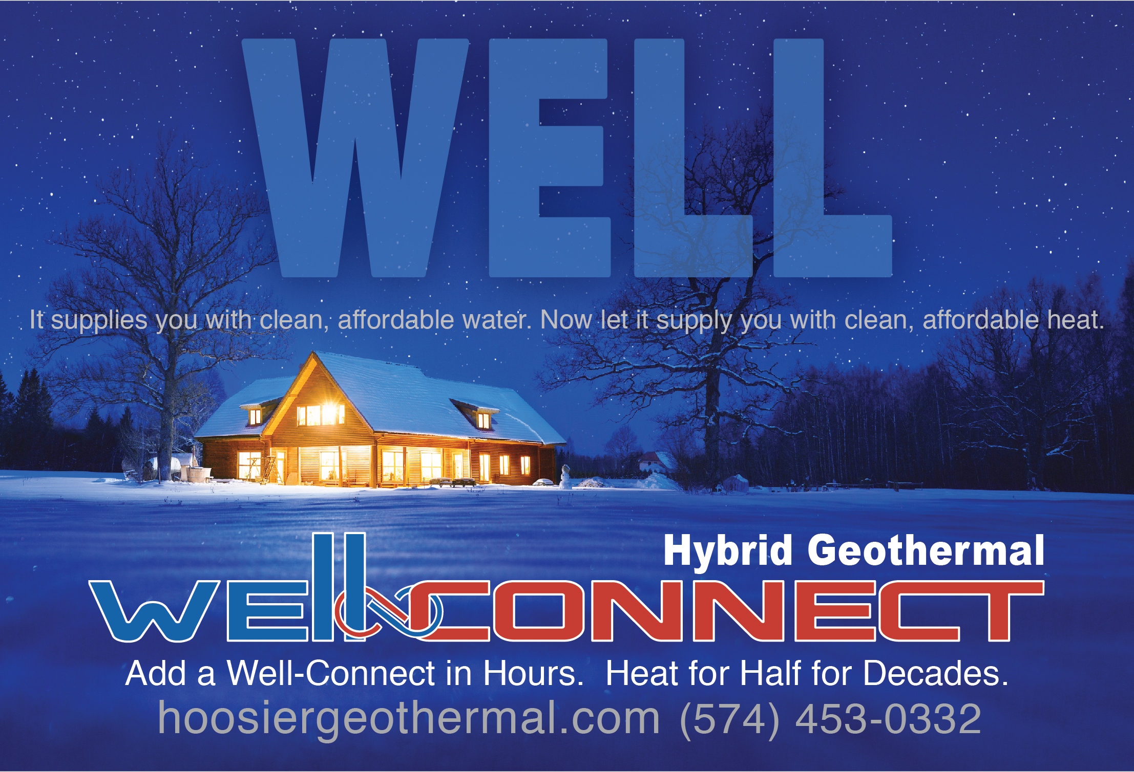 Well-Connect Half Page-01.jpg