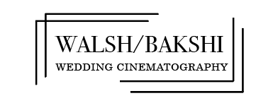 Walsh Bakshi