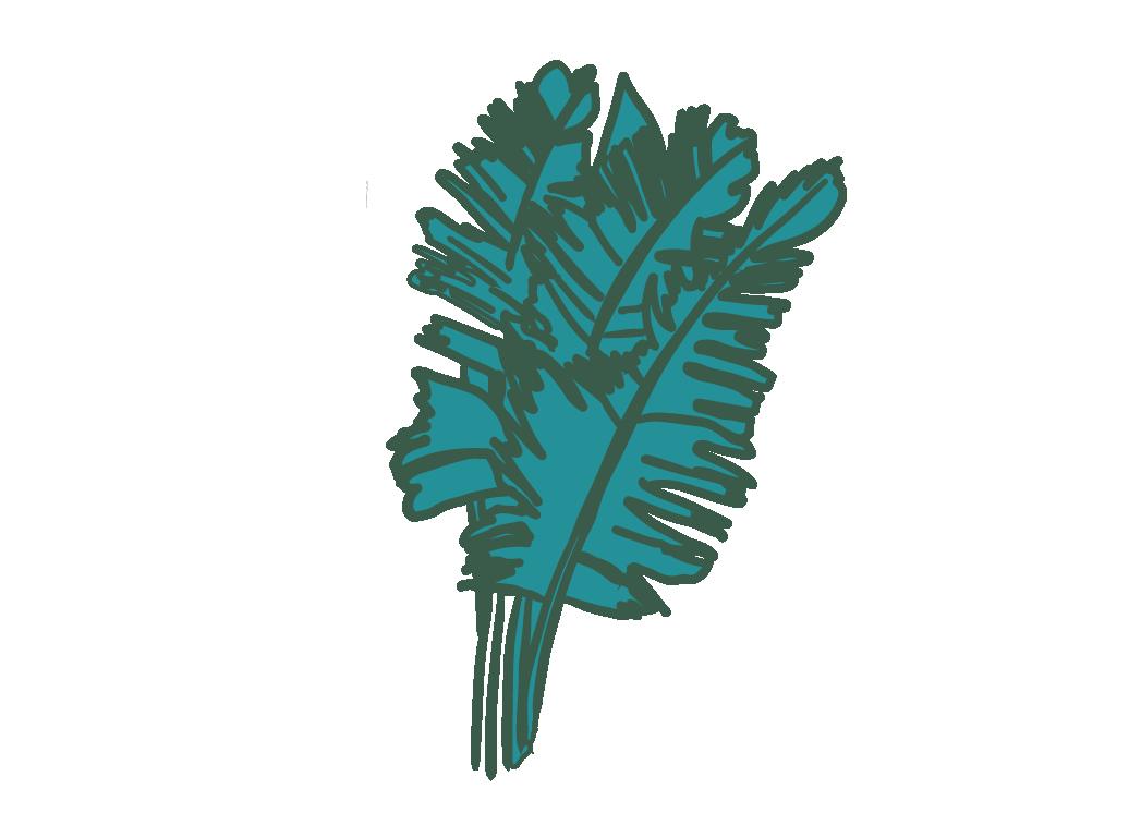 leaf6-01.png