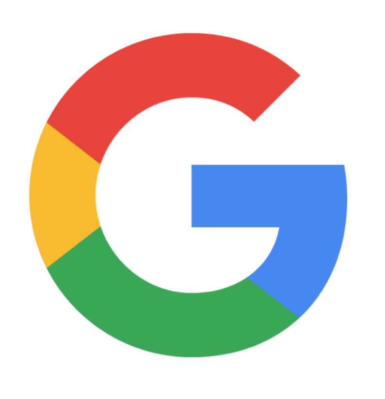 G-Suite  is by far the best tool, we have in my business since we launched.  Also another plus is that it comes with a personalized domain that helps you give you that more professional look so that your customer can take you seriously.