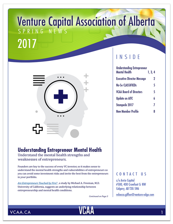 VCAA-News-201706.png