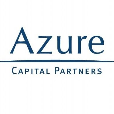 AzureCaptialPartners.jpg
