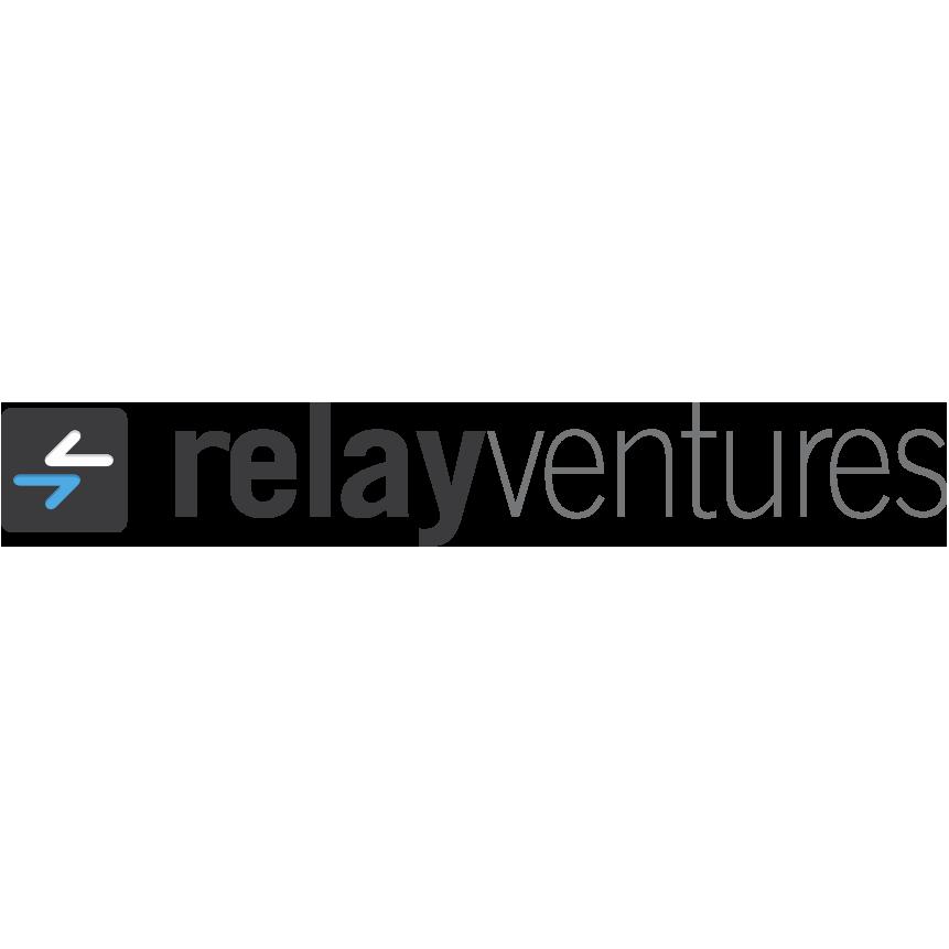 relayventures.png