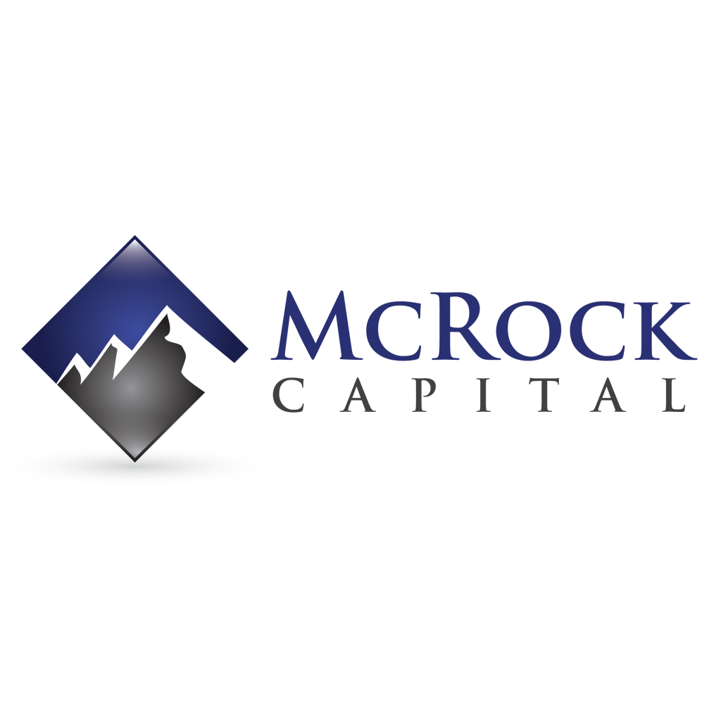 McRock.png