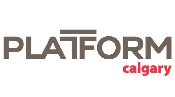 Platform-Calgary.png