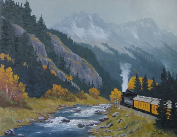 durango_allergy_asthma_specialists_don_cooke_mountains_train.jpg