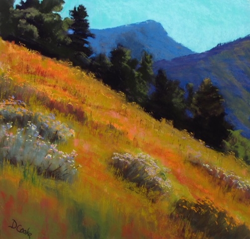 durango_allergy_asthma_specialists_don_cooke_flowers.jpg
