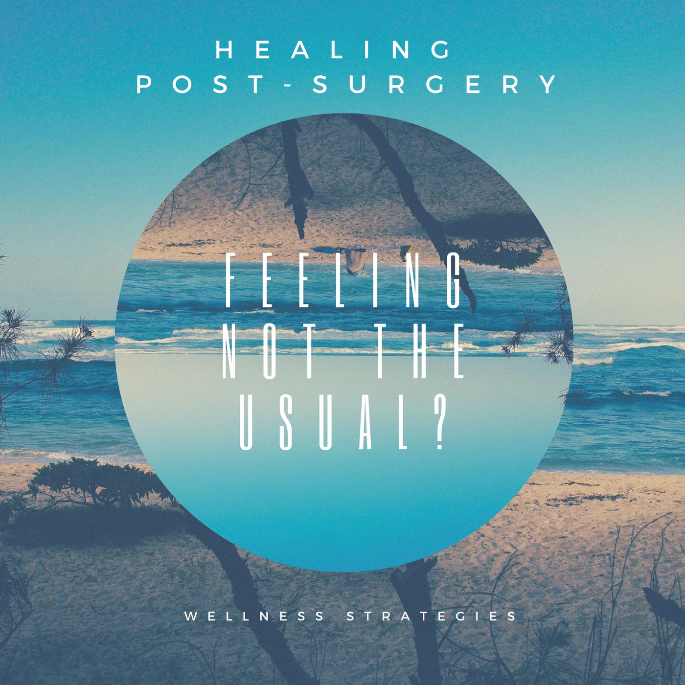 healing_post_surgery.png