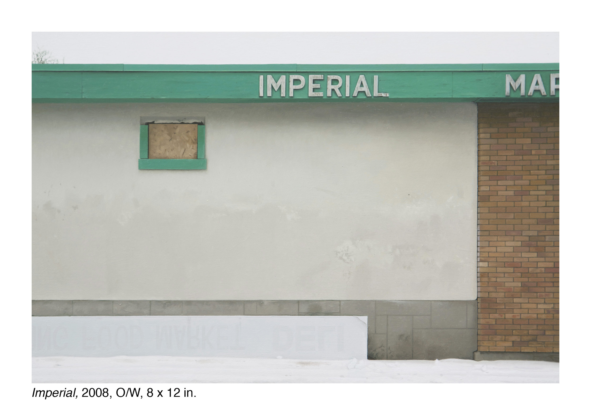 2008Imperial.jpg