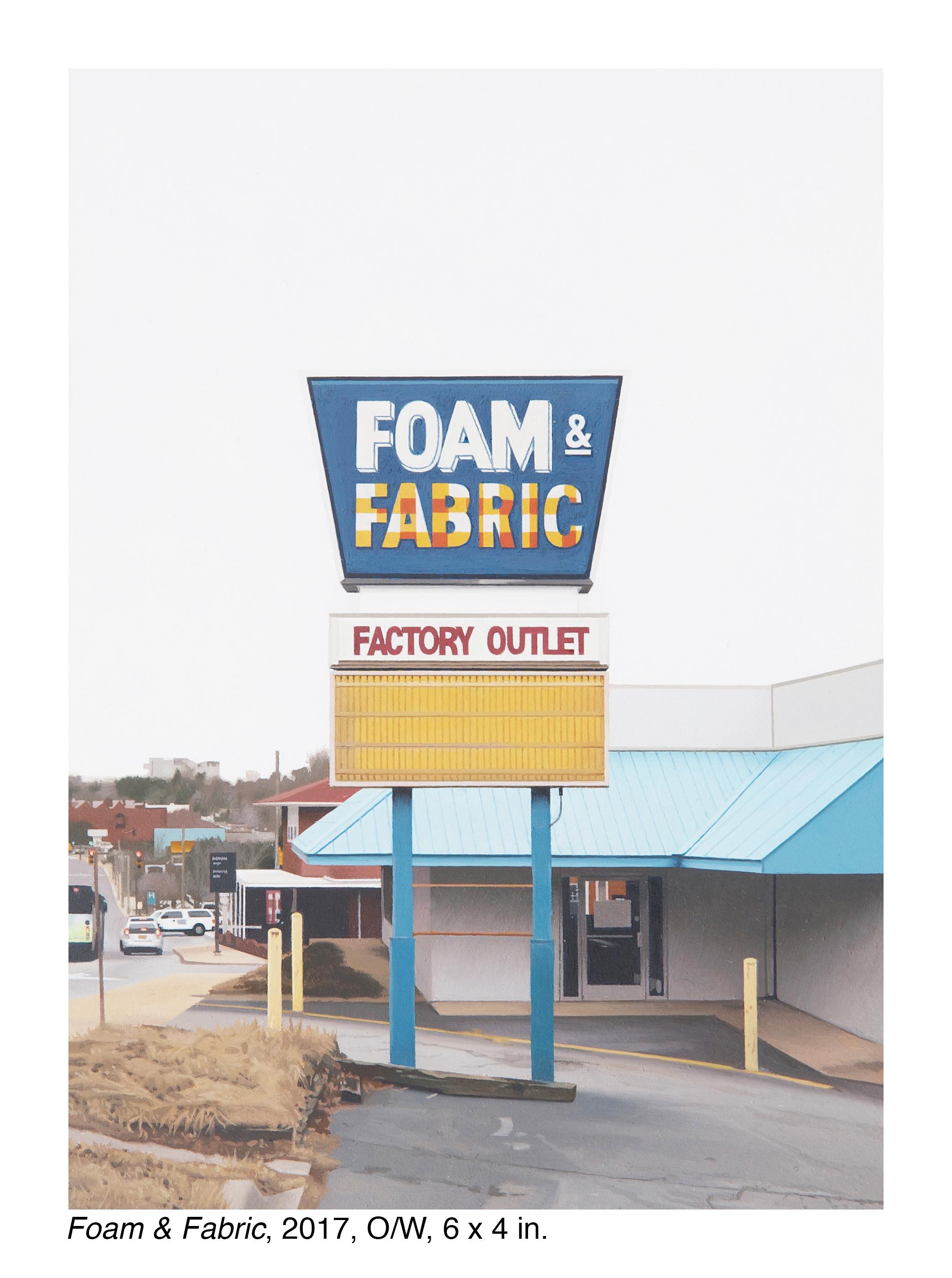 2017Foam&Fabric.jpg