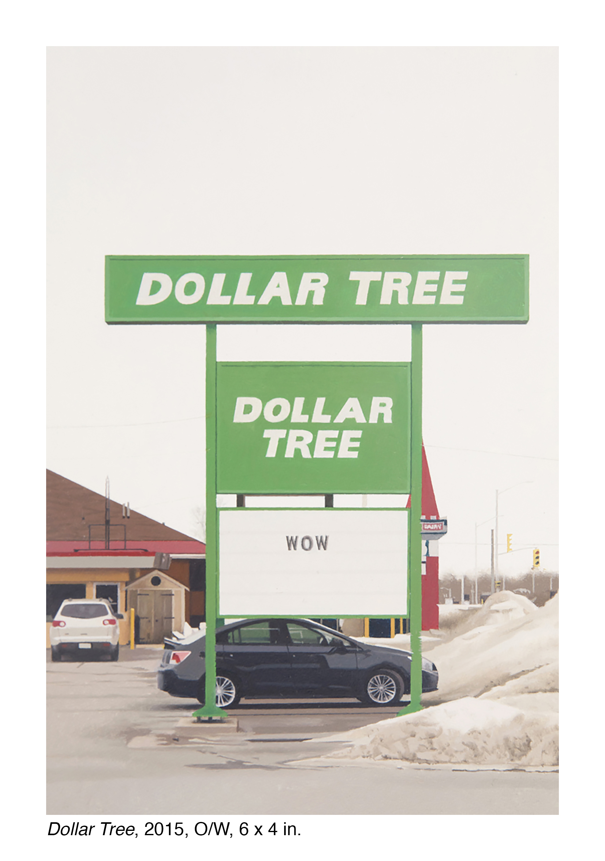 2015DollarTree.jpg
