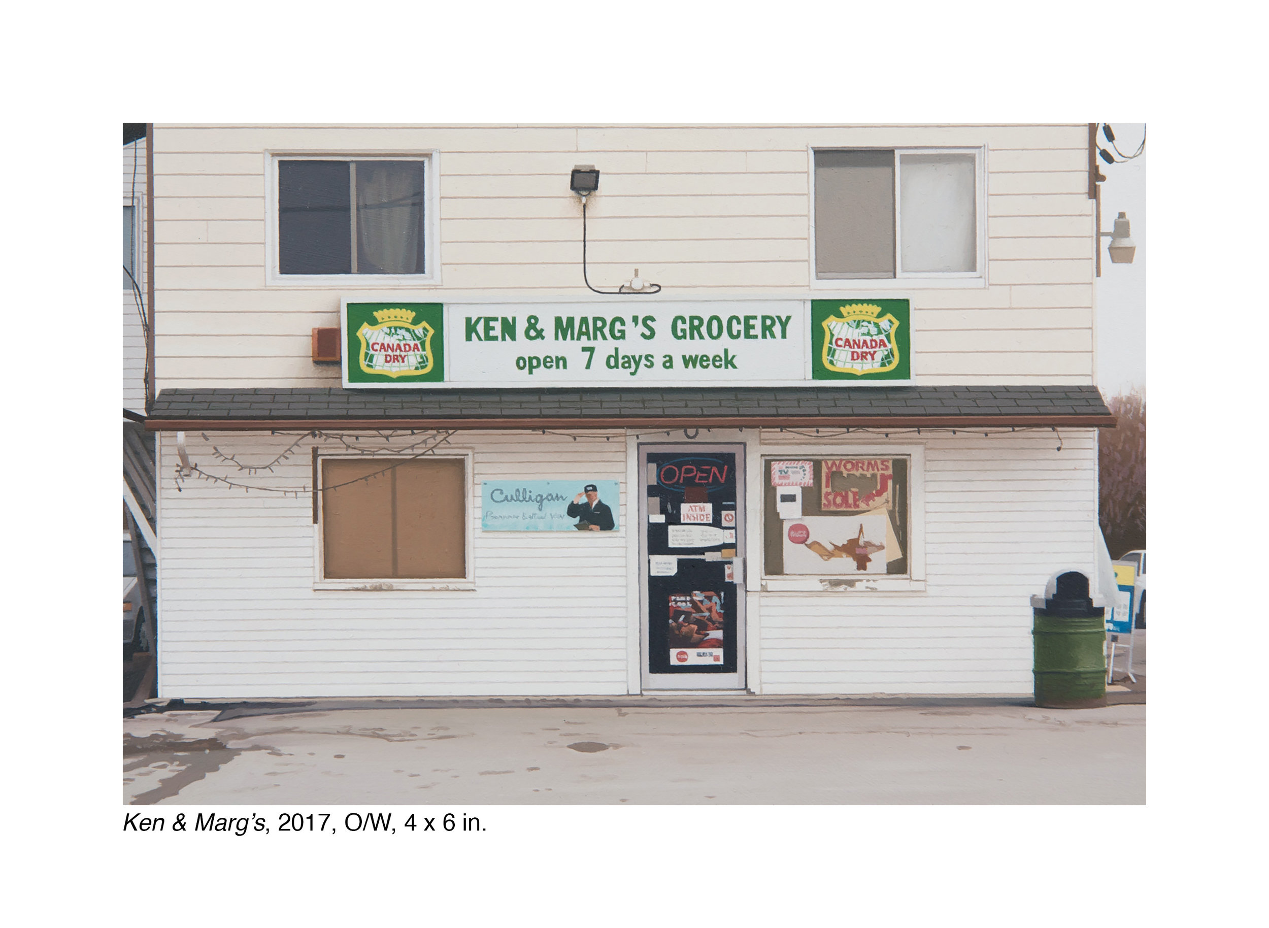 2017Ken&Margs.jpg