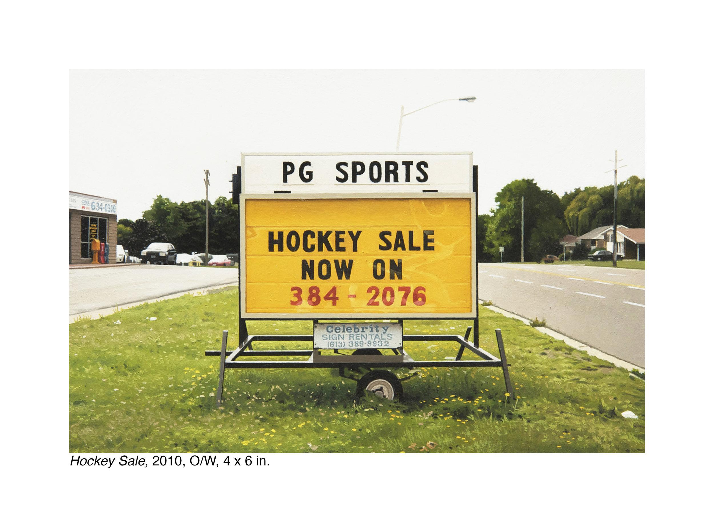 2010HockeySale.jpg