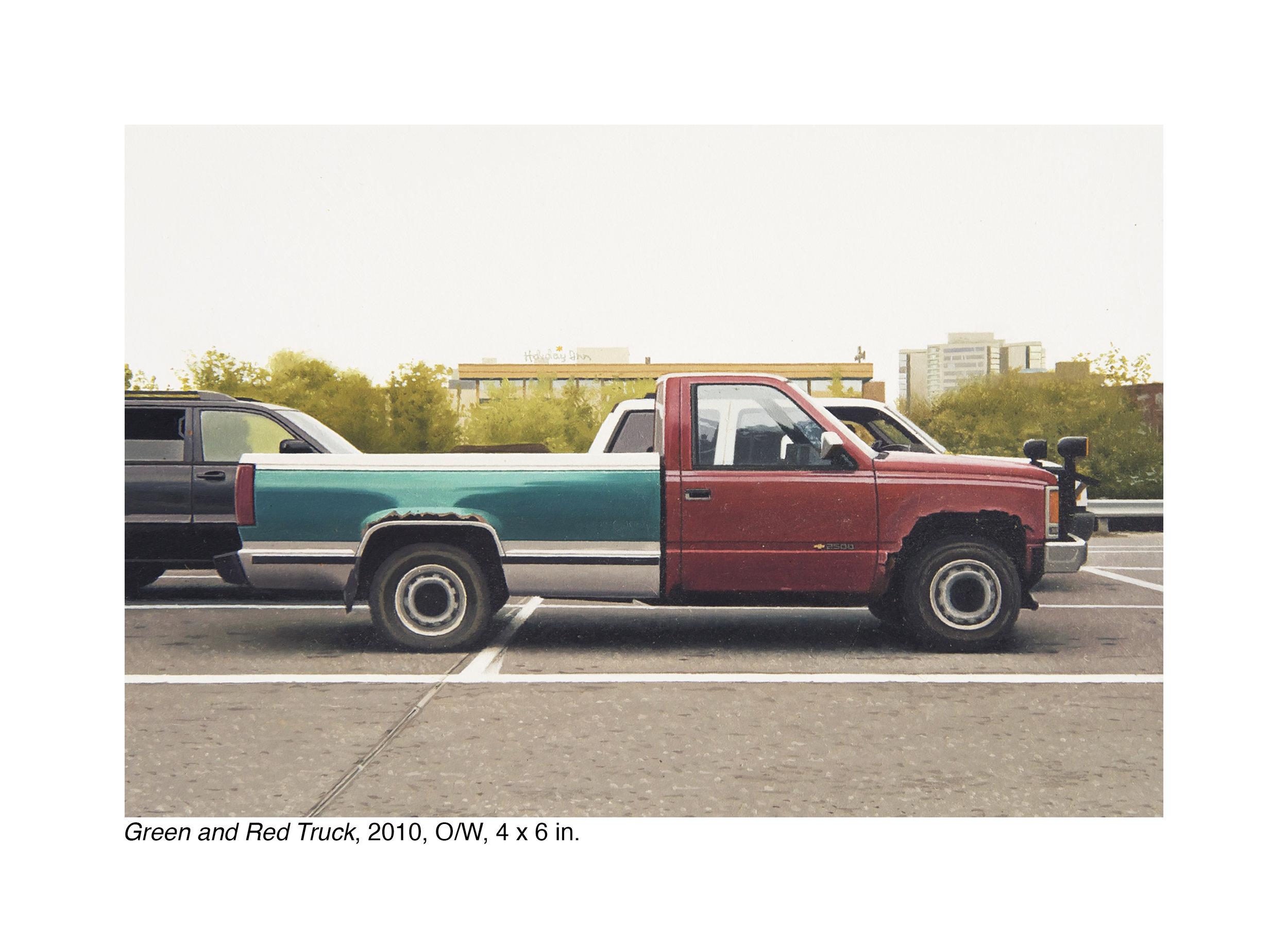 2010GreenandRedTruck.jpg