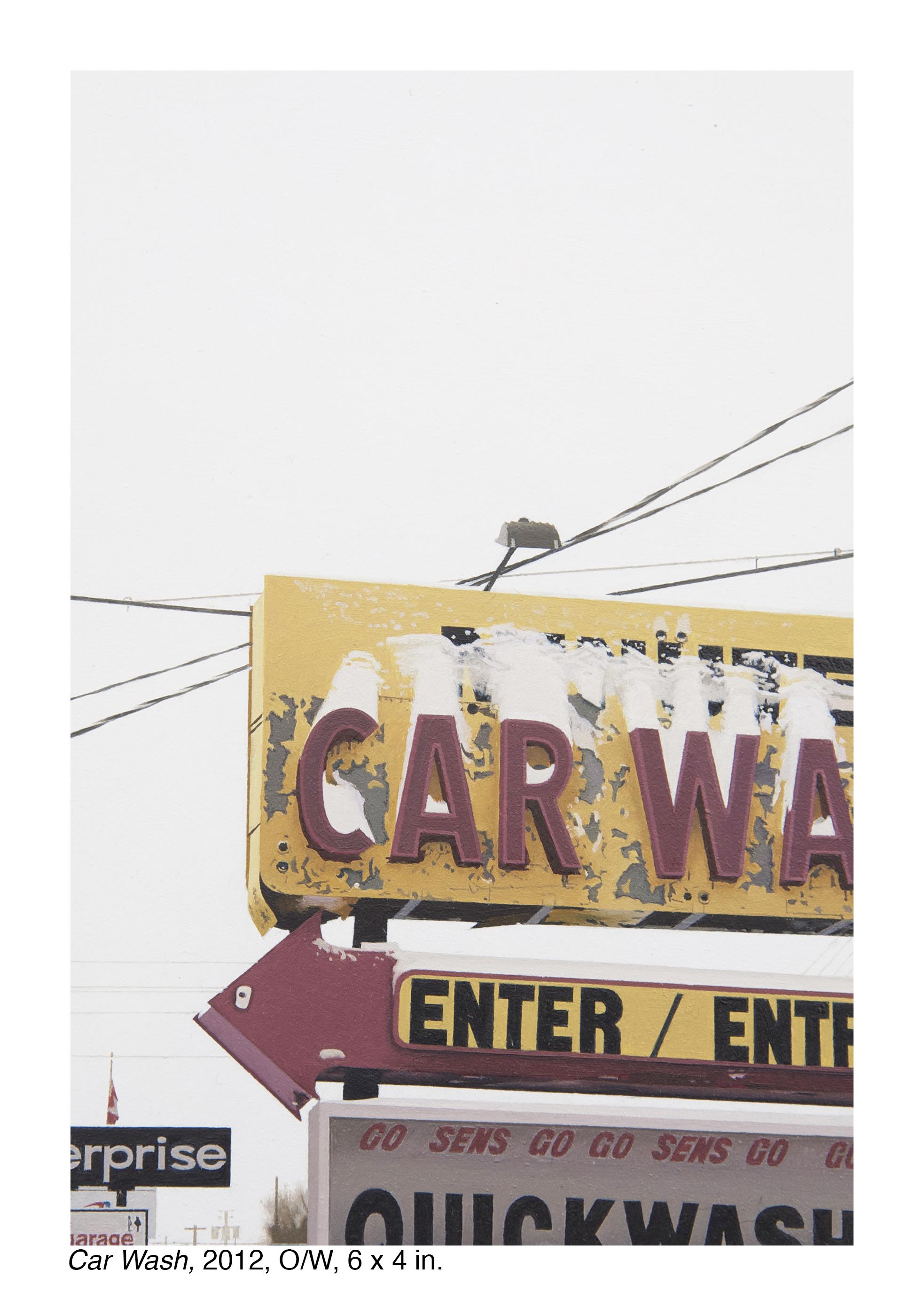 2012CarWash.jpg