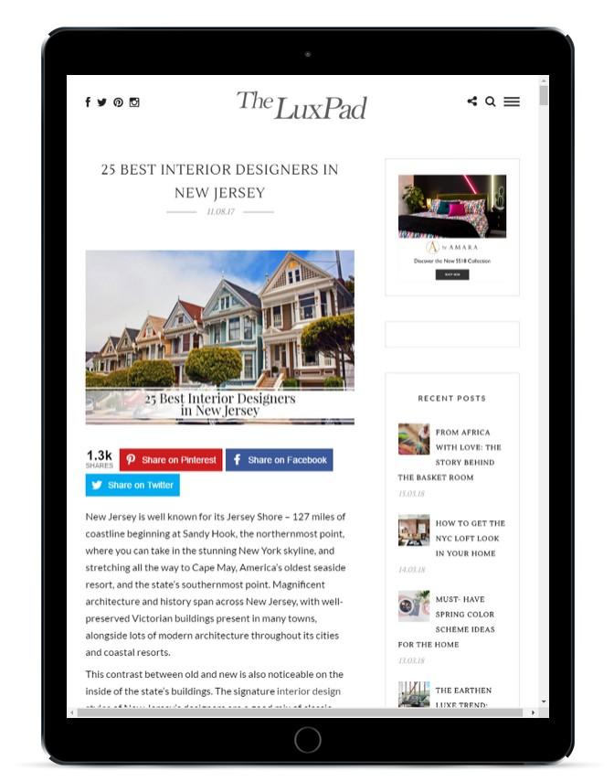 LUXpad_Cory Connor Designs_New Jersey.jpeg