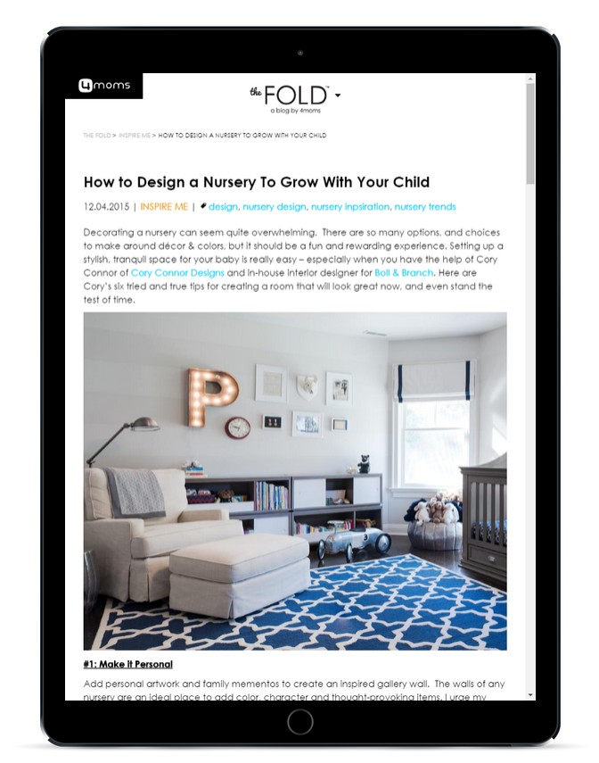 the FOLD_Cory Connor Designs_New Jersey.jpeg
