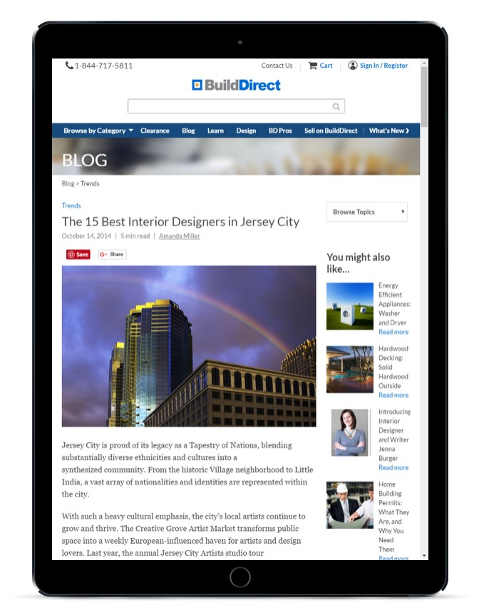 Build Direct_Cory Connor Designs_New Jersey.jpeg