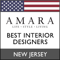 new-jersey-best-interior-designer-badge.jpg