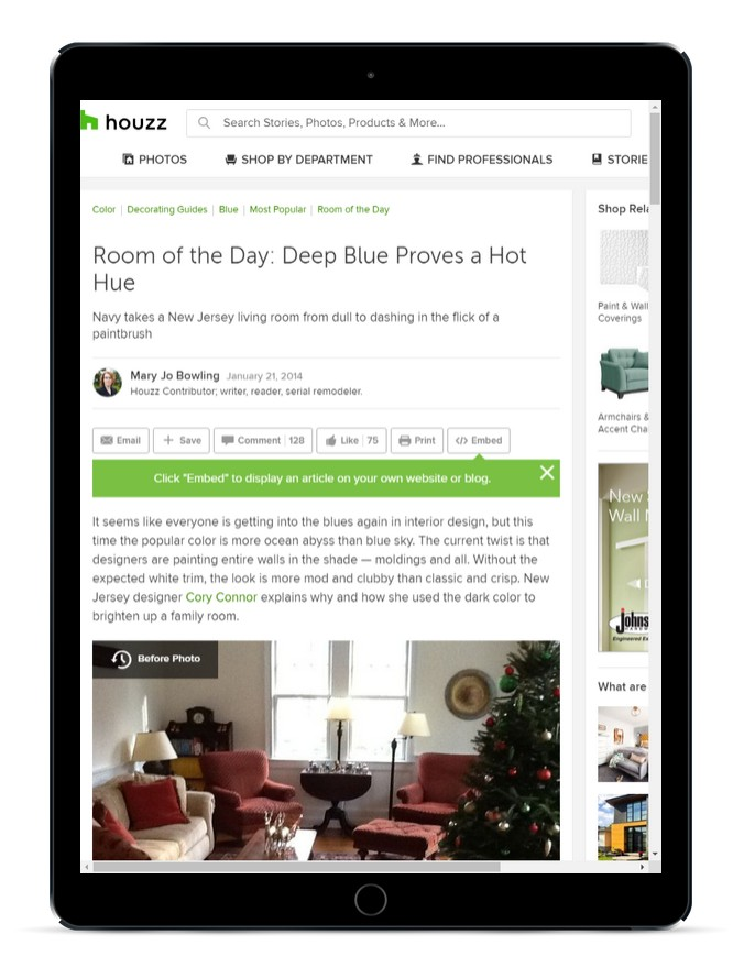 Houzz feature_Cory Connor Designs_New Jersey_4.jpeg