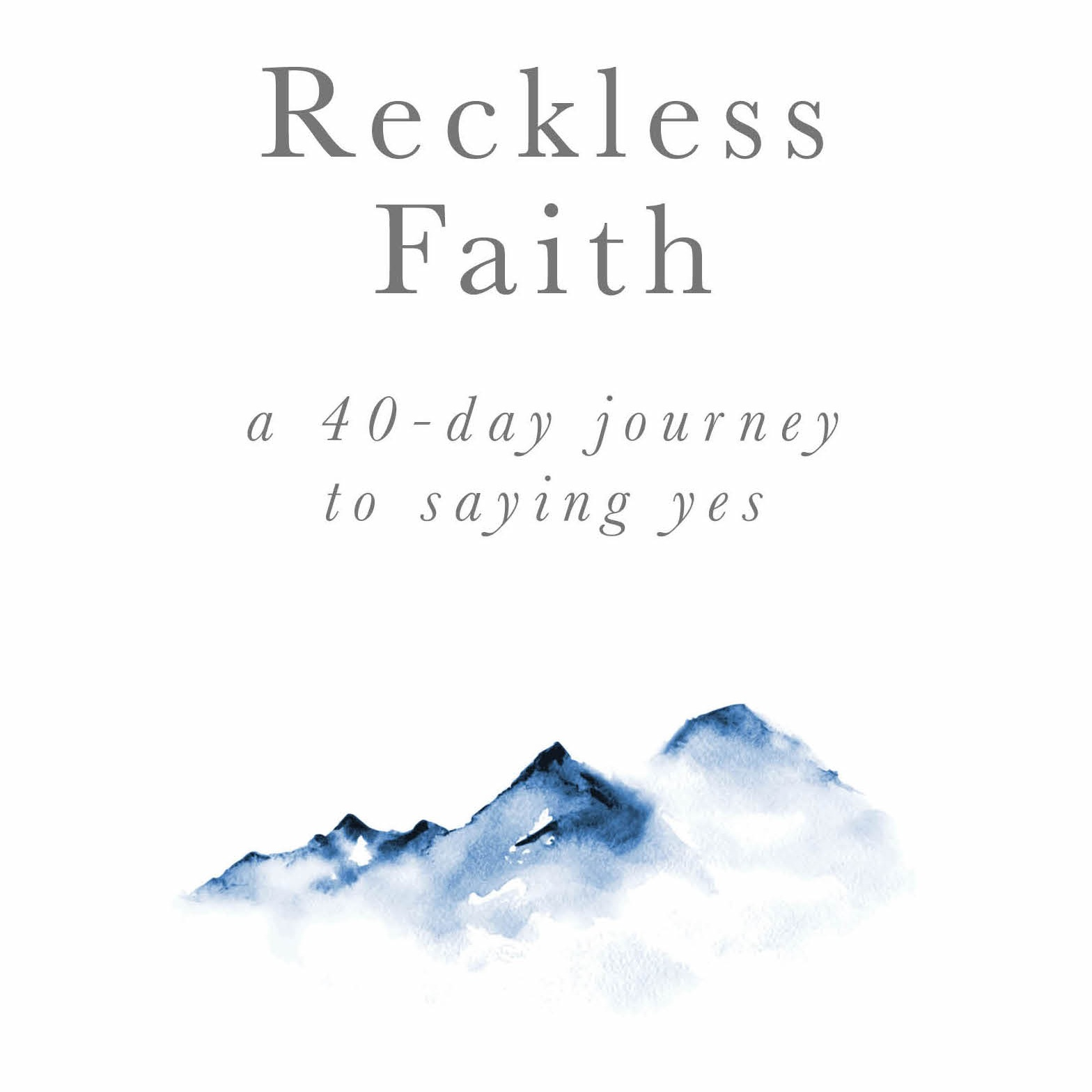 Reckless+Faith_Final+cover+5.21.19.jpg