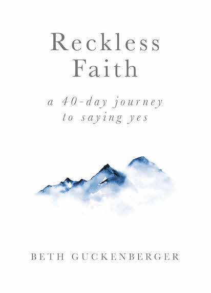 Reckless Faith_Final cover 5.21.19.jpg