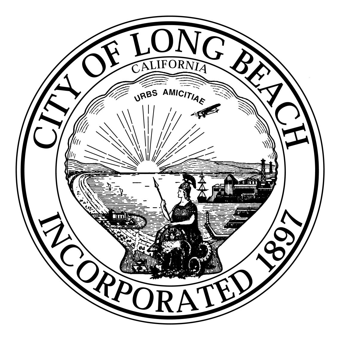 city of long beach logo2.jpg