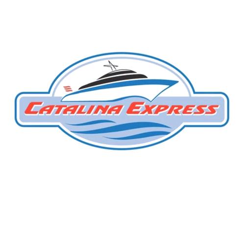 Catalina_Express.png