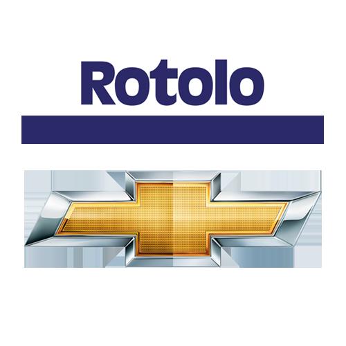 Rotolo_Chevy.png