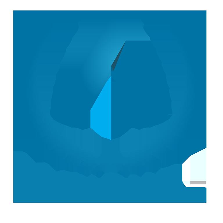 Altitude_Website_Logo_WEB.png