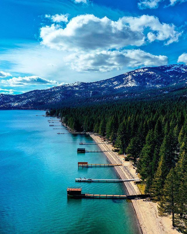 Incline Village Docks | #laketahoe ⠀⠀⠀⠀⠀⠀⠀⠀⠀ ⠀⠀⠀⠀⠀⠀⠀⠀⠀ ⠀⠀⠀⠀⠀⠀⠀⠀⠀ ⠀⠀⠀⠀⠀⠀⠀⠀⠀ ⠀⠀⠀⠀⠀⠀⠀⠀⠀ ⠀⠀⠀⠀⠀⠀⠀⠀⠀ ⠀⠀⠀⠀⠀⠀⠀⠀⠀ #dronephotography #aerialphotography #dockside #artofvisuals #lakeside #southlaketahoe #tahoe #shotzdelight #awesome_earthpix #lakeview #droneoftheday #beautifuldestinations #splendid_earth #tlpicks #hsdailyfeature #beautifulmatters #amazing_shots #fromwhereidrone #splendid_nature #folkscenery #inclinevillage #dronegear #beautifulplaces #dronestagram #lonelyplanet #clearwater #dji_official #djiglobal