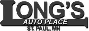 Long's Auto Place
