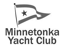 Minnetonka Yacht Club
