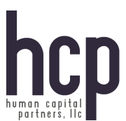 Human Capital Partners, LLC