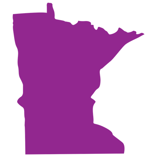 Minnesota HR Resources