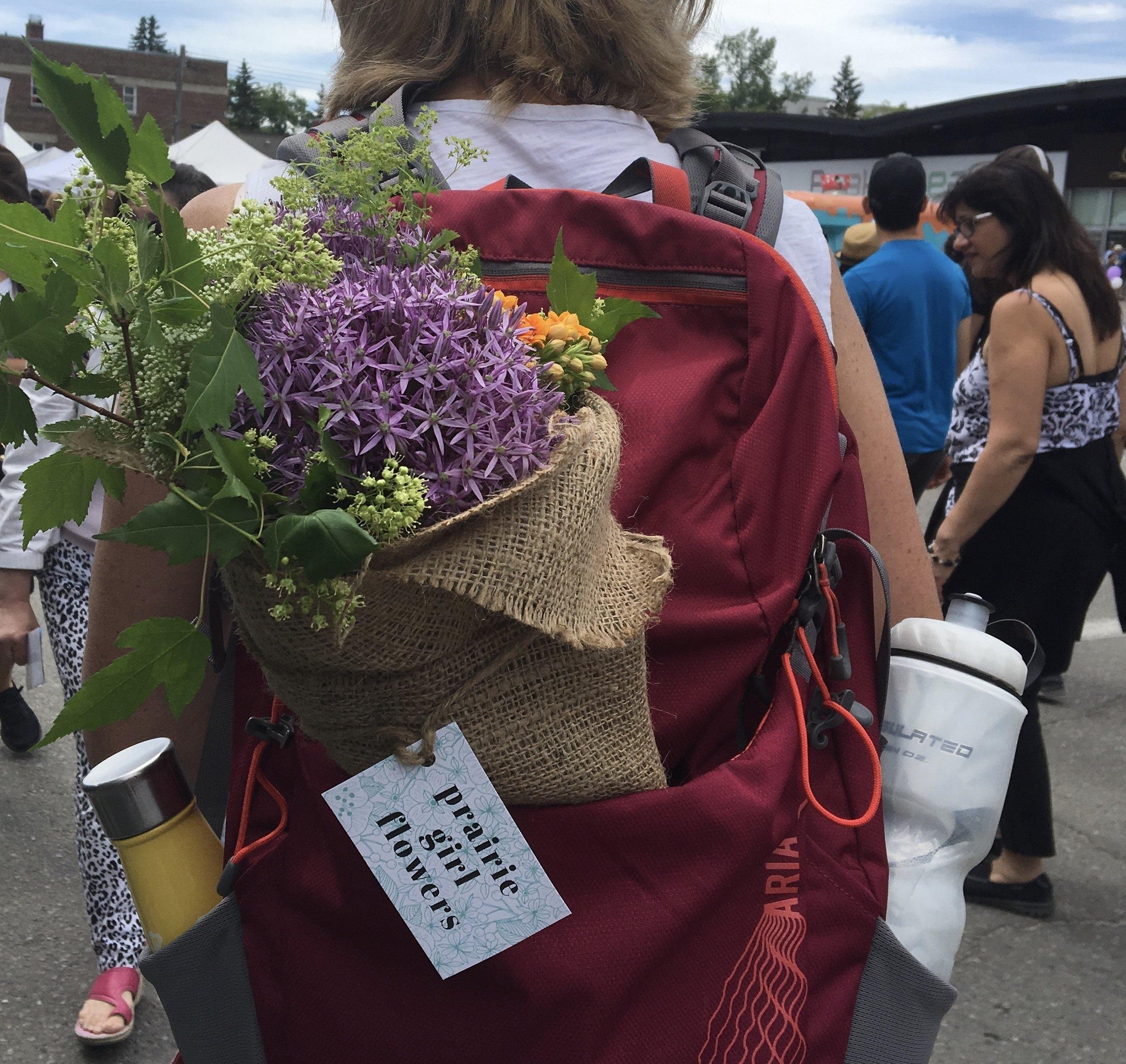 flowers in backpack.jpg