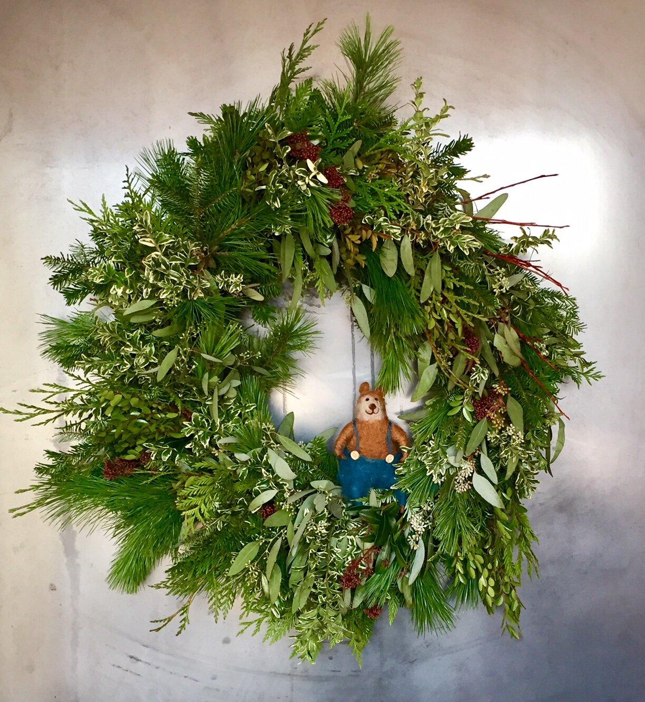winter wreath 3.jpg