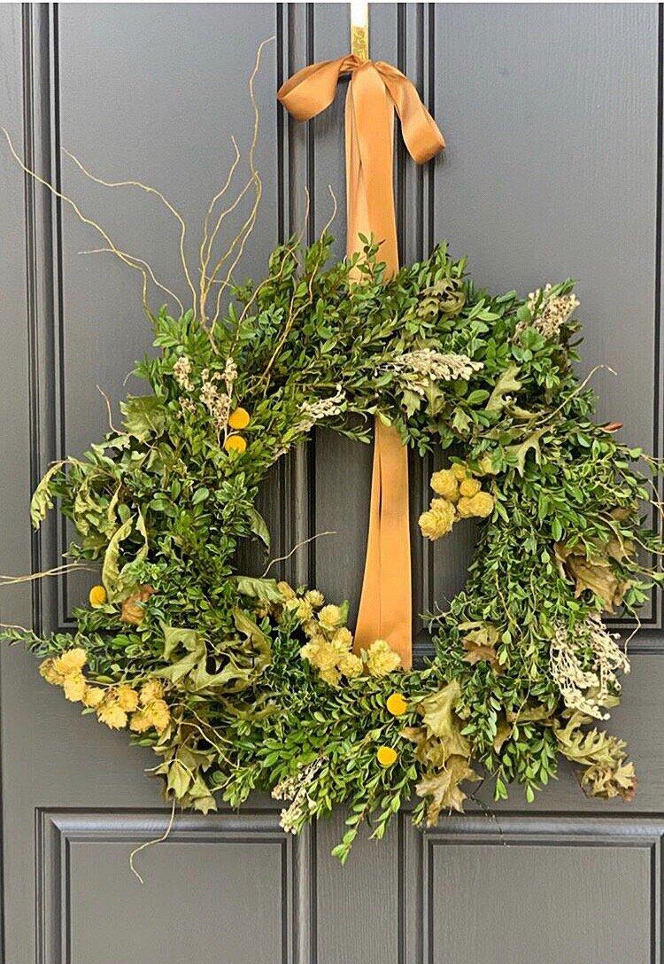 winter wreath 5.JPG