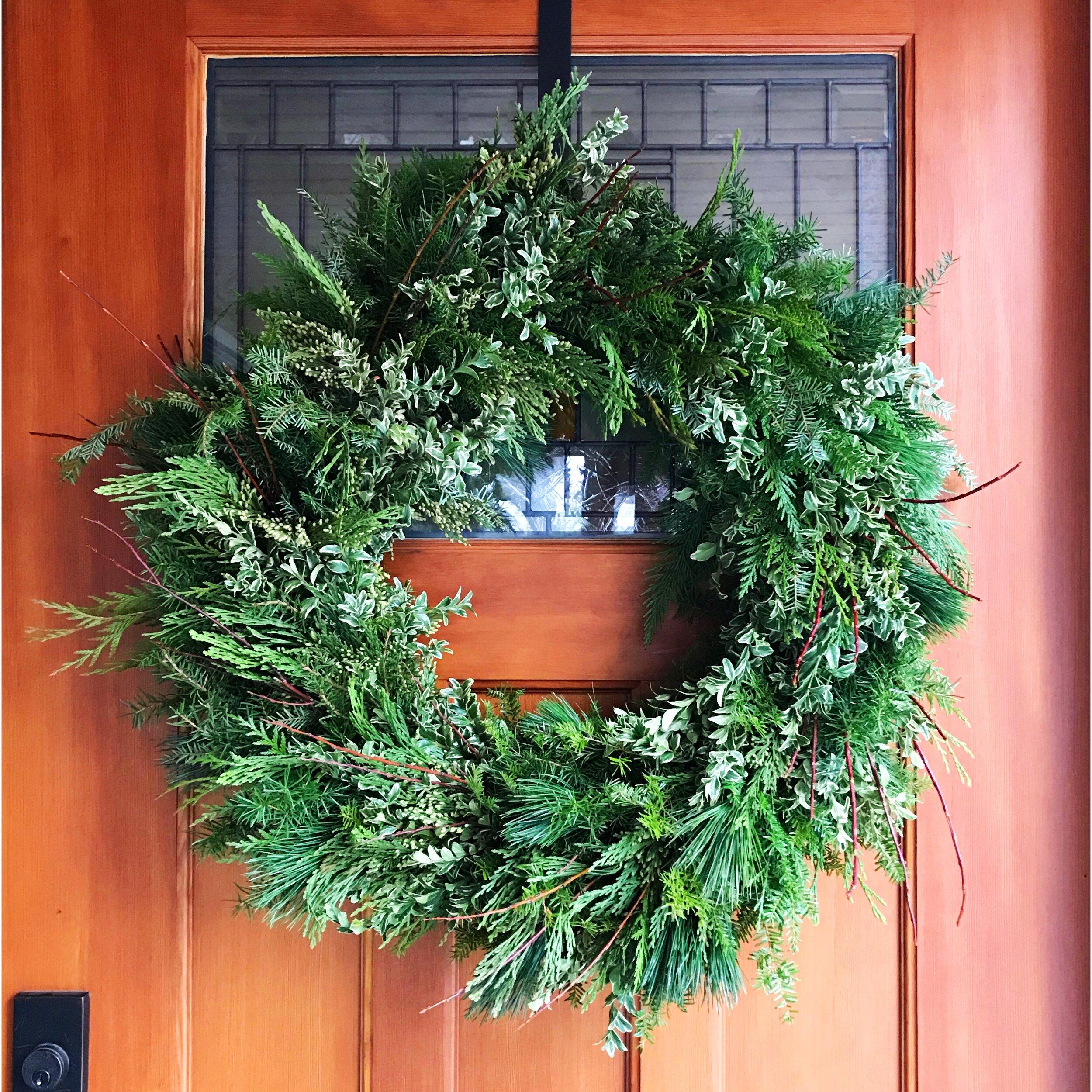 winter wreath 2.JPG