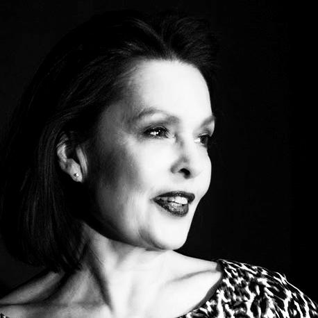 Hanne Uldal Quartet feat. Christina Dahl