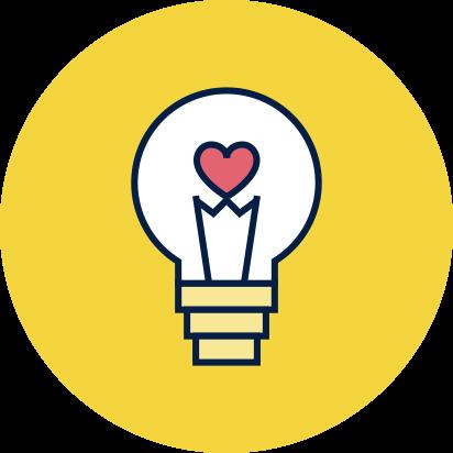 flourish-retail-icon-consultancy.png