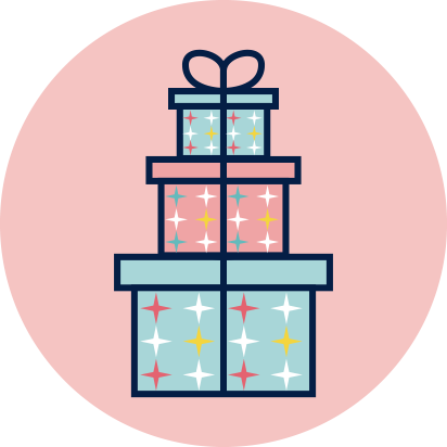 flourish-retail-icon-packages-coral-light.png