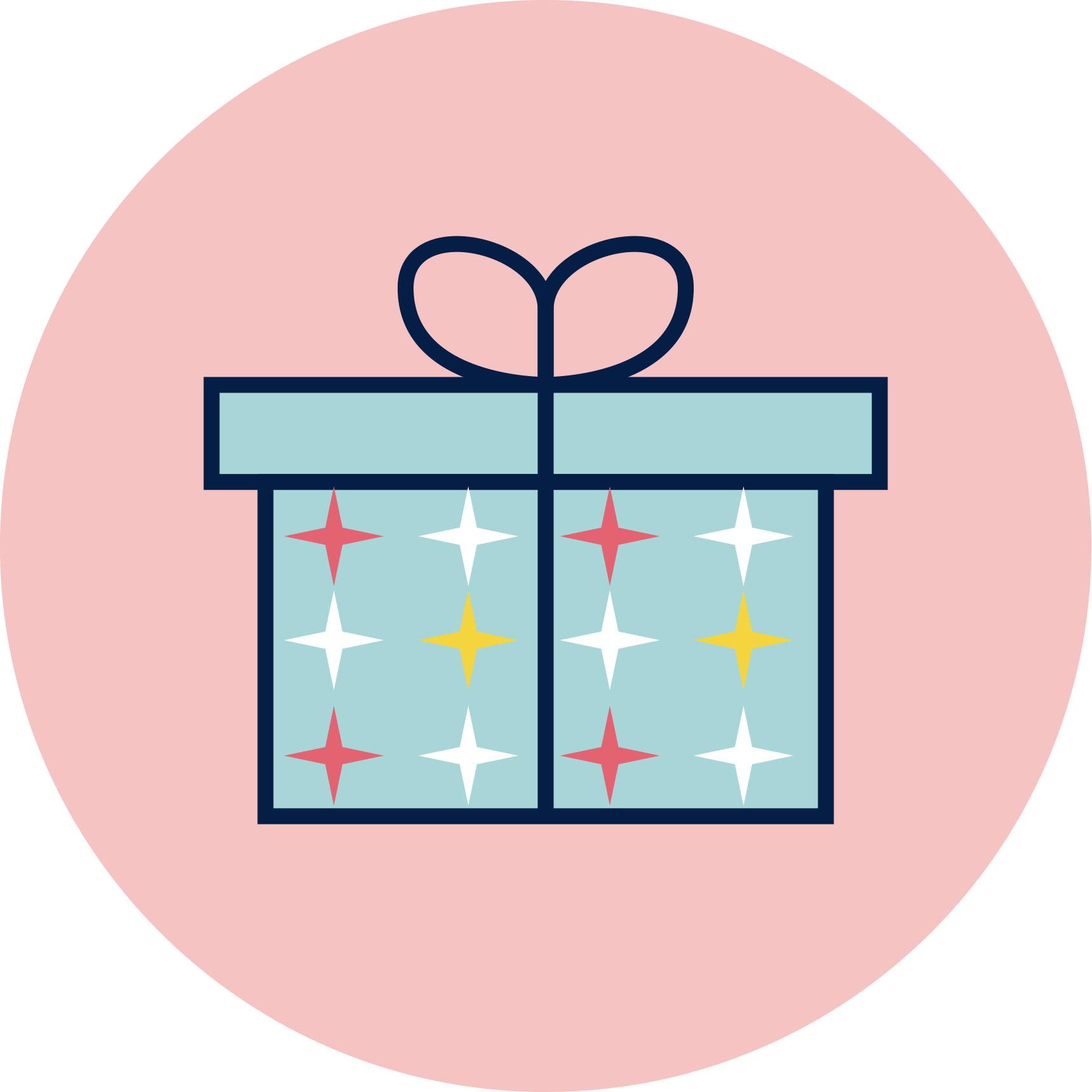 flourish-retail-icon-toolkit-coral-light.jpg