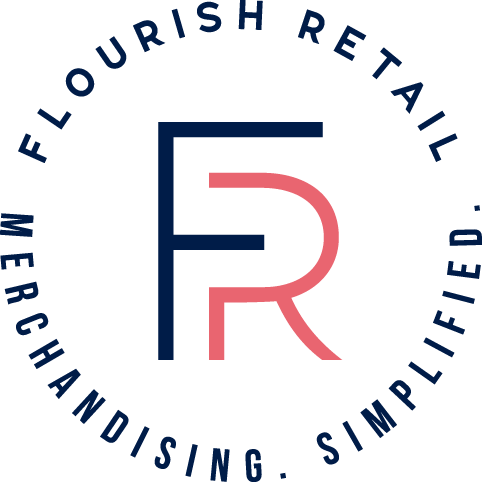 flourish-retail-submark3.png
