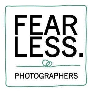 fearlesswhite-300x300.jpg